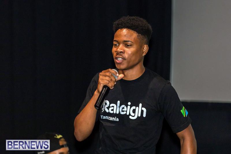 Raleigh-Bermuda-June-2019-10