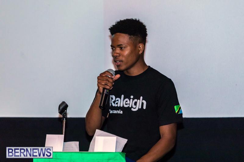 Raleigh-Bermuda-June-2019-16