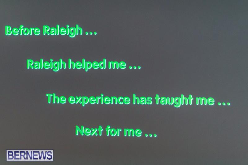 Raleigh-Bermuda-June-2019-31