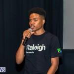 Raleigh Bermuda, June 2019 (35)