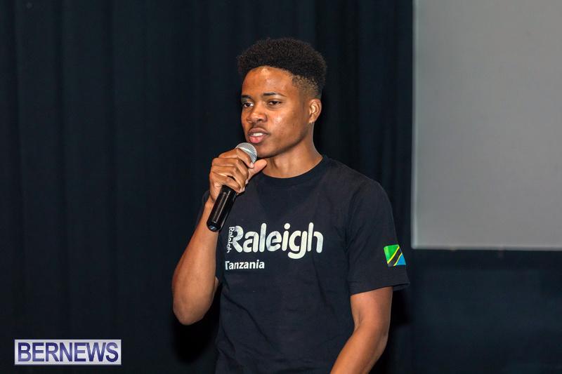 Raleigh-Bermuda-June-2019-35