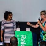 Raleigh Bermuda, June 2019 (39)