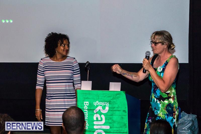 Raleigh-Bermuda-June-2019-39