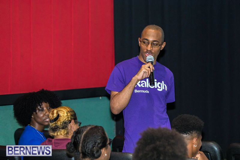 Raleigh-Bermuda-June-2019-5