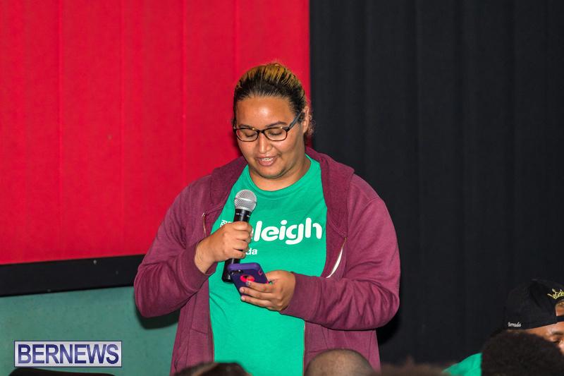 Raleigh-Bermuda-June-2019-8