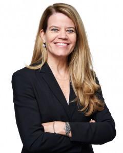 Rosemary Jones Bermuda June 2019 (1)