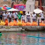 Rubber Duck Derby Bermuda, June 23 2019-3789