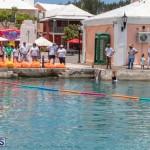 Rubber Duck Derby Bermuda, June 23 2019-3793