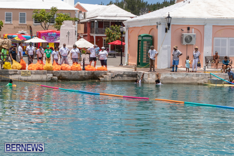 Rubber-Duck-Derby-Bermuda-June-23-2019-3793