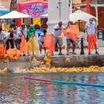 Rubber Duck Derby Bermuda, June 23 2019-3805