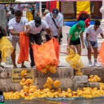 Rubber Duck Derby Bermuda, June 23 2019-3808