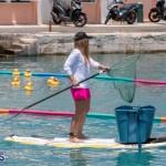 Rubber Duck Derby Bermuda, June 23 2019-3817