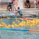 Rubber Duck Derby Bermuda, June 23 2019-3818