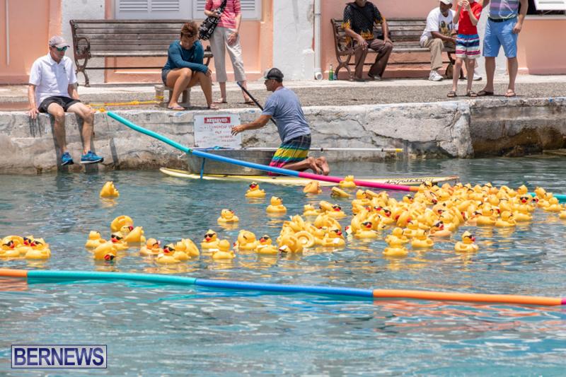 Rubber-Duck-Derby-Bermuda-June-23-2019-3818