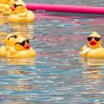 Rubber Duck Derby Bermuda, June 23 2019-3824