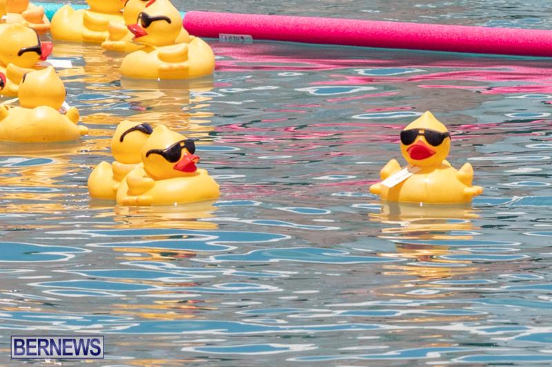 Rubber-Duck-Derby-Bermuda-June-23-2019-3824