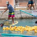 Rubber Duck Derby Bermuda, June 23 2019-3827