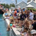 Rubber Duck Derby Bermuda, June 23 2019-3831