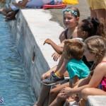 Rubber Duck Derby Bermuda, June 23 2019-3833