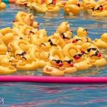Rubber Duck Derby Bermuda, June 23 2019-3844