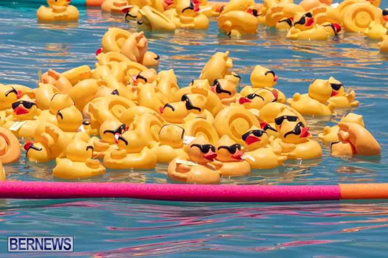 Rubber-Duck-Derby-Bermuda-June-23-2019-3844