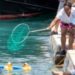 Rubber Duck Derby Bermuda, June 23 2019-3849