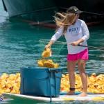 Rubber Duck Derby Bermuda, June 23 2019-3850