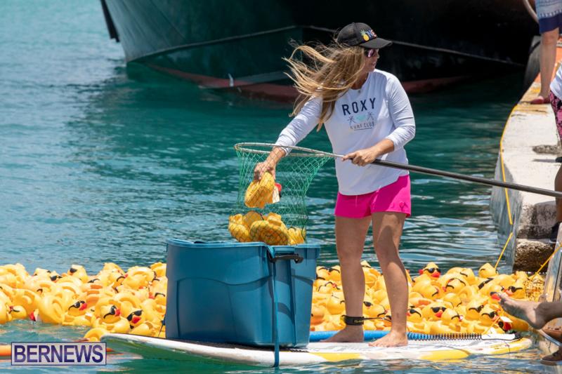 Rubber-Duck-Derby-Bermuda-June-23-2019-3850