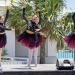 Rubber Duck Derby Bermuda, June 23 2019-3917