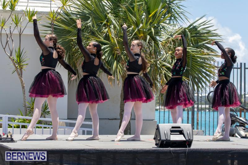 Rubber-Duck-Derby-Bermuda-June-23-2019-3926