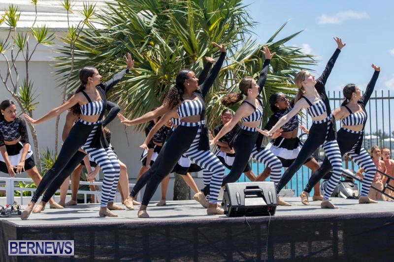 Rubber-Duck-Derby-Bermuda-June-23-2019-4071