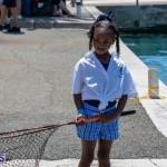 Rubber Duck Derby Bermuda, June 23 2019-4087