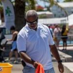 Rubber Duck Derby Bermuda, June 23 2019-4096