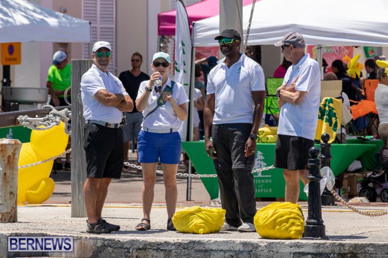 Rubber-Duck-Derby-Bermuda-June-23-2019-4100