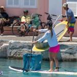 Rubber Duck Derby Bermuda, June 23 2019-4111