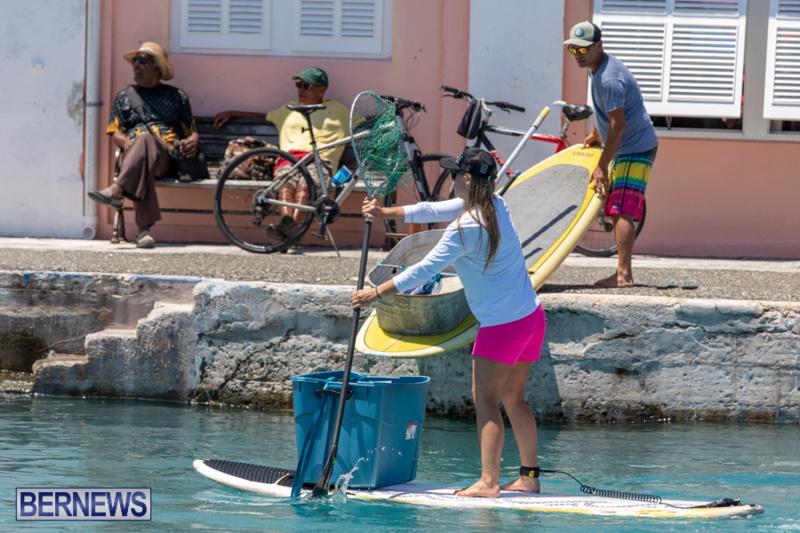 Rubber-Duck-Derby-Bermuda-June-23-2019-4111