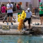 Rubber Duck Derby Bermuda, June 23 2019-4119