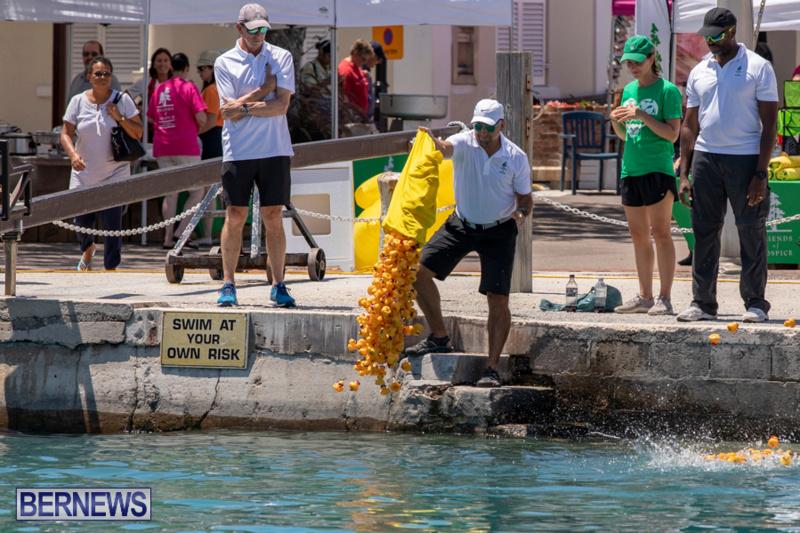 Rubber-Duck-Derby-Bermuda-June-23-2019-4119