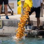 Rubber Duck Derby Bermuda, June 23 2019-4120