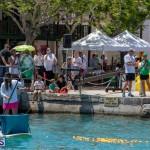 Rubber Duck Derby Bermuda, June 23 2019-4151