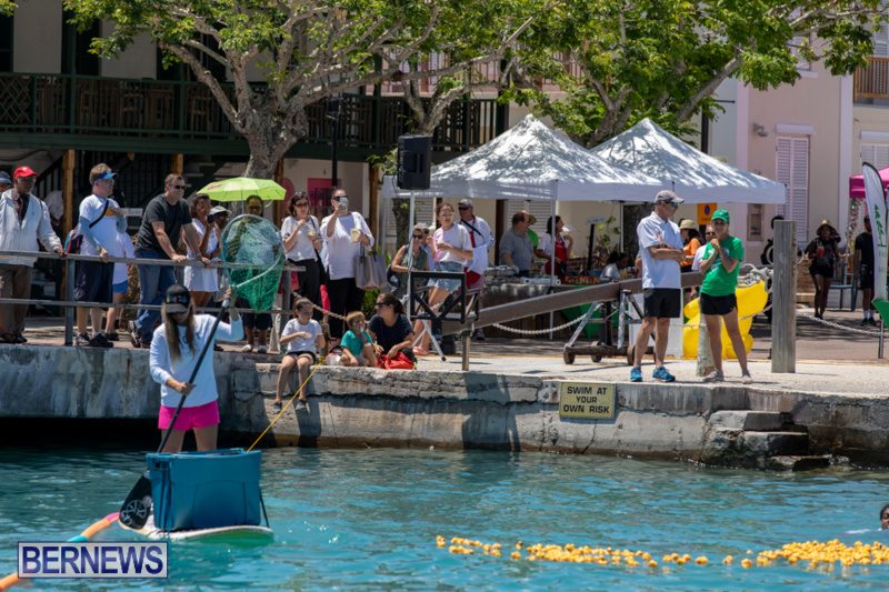 Rubber-Duck-Derby-Bermuda-June-23-2019-4151