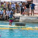 Rubber Duck Derby Bermuda, June 23 2019-4156