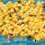 Rubber Duck Derby Bermuda, June 23 2019-4181