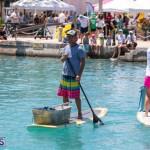 Rubber Duck Derby Bermuda, June 23 2019-4195