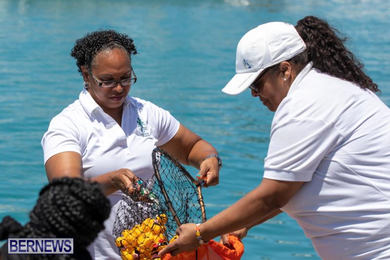 Rubber-Duck-Derby-Bermuda-June-23-2019-4196