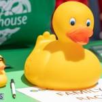 Rubber Duck Derby Bermuda, June 23 2019-4208