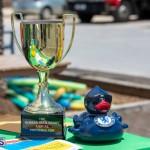 Rubber Duck Derby Bermuda, June 23 2019-4214