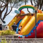 Rubber Duck Derby Bermuda, June 23 2019-4228