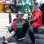 Rubber Duck Derby Bermuda, June 23 2019-4258