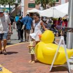 Rubber Duck Derby Bermuda, June 23 2019-4261